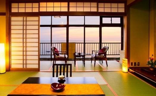 料理旅館平成 武生・鯖江・越前海岸