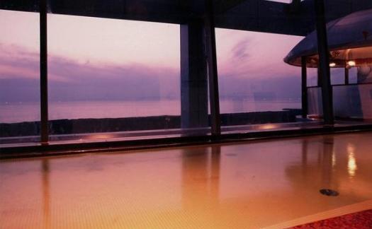 寺泊岬温泉ホテル飛鳥 新潟・弥彦・岩室・寺泊